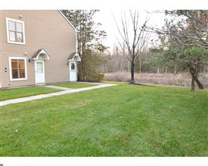 Featured picture for the property 7095623