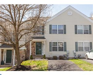 Featured picture for the property 7165623