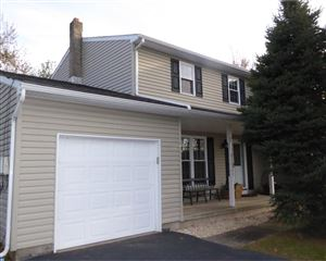 Featured picture for the property 7087626