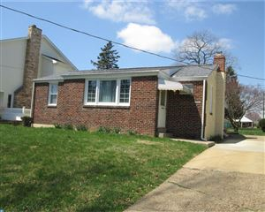 Featured picture for the property 7164627