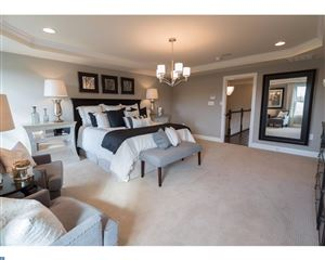 Featured picture for the property 7037628