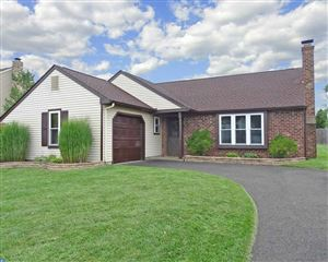 Featured picture for the property 7046628