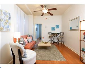 Featured picture for the property 7135628
