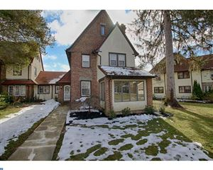 Featured picture for the property 7143629