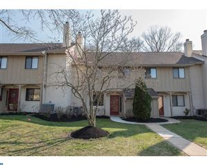 Featured picture for the property 7164631
