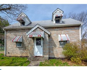 Featured picture for the property 7166631