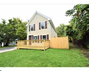 Featured picture for the property 7037632