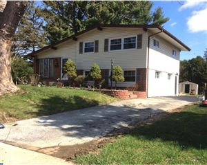 Featured picture for the property 7164632