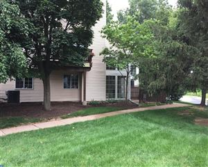 Featured picture for the property 7010633