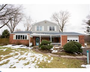 Featured picture for the property 7144633