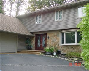 Featured picture for the property 7164633