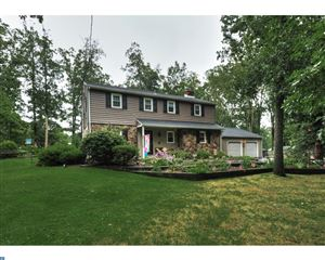 Featured picture for the property 7038634