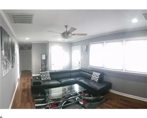 Featured picture for the property 7126634