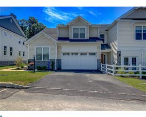 Featured picture for the property 7009635