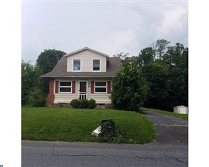 Featured picture for the property 7024635