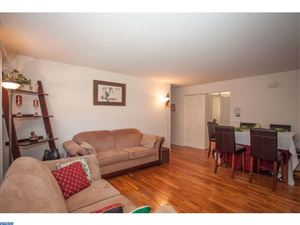Featured picture for the property 6846637
