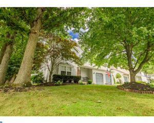 Featured picture for the property 7021637