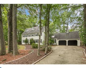 Featured picture for the property 7045637