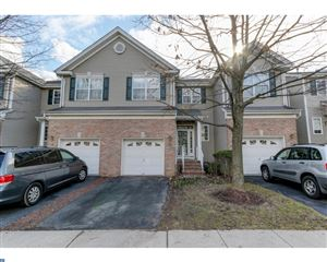 Featured picture for the property 7054637
