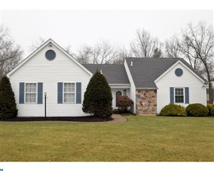 Featured picture for the property 7128637