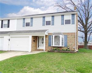 Featured picture for the property 7166637