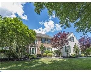 Featured picture for the property 7010638