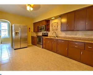 Featured picture for the property 7024638