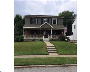 Featured picture for the property 7163638
