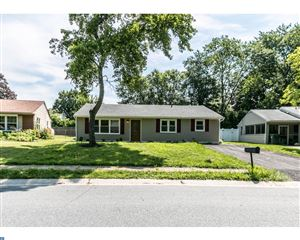 Featured picture for the property 7038643