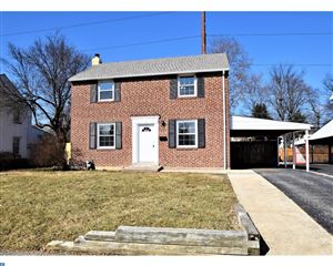 Featured picture for the property 7141643