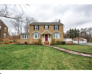 Featured picture for the property 7160643