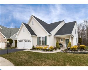 Featured picture for the property 7166643