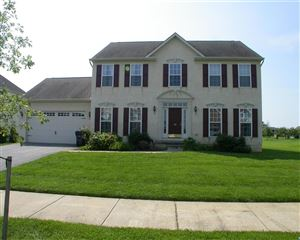 Featured picture for the property 7038645