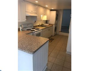 Featured picture for the property 7088645