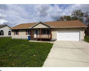 Featured picture for the property 7164645