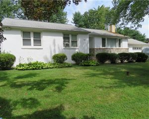 Featured picture for the property 7041646