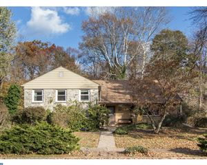 Featured picture for the property 7085646