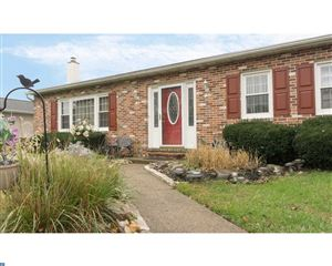 Featured picture for the property 7130646