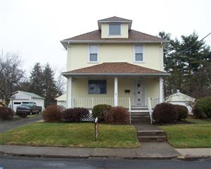 Featured picture for the property 7132646