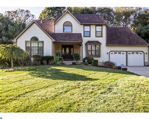 Featured picture for the property 7071647