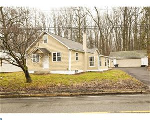 Featured picture for the property 7154647