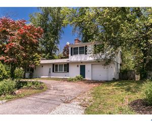 Featured picture for the property 7165647