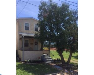 Featured picture for the property 7039648