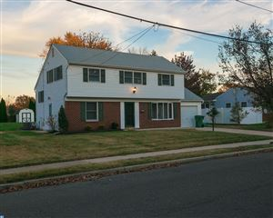 Featured picture for the property 7086650
