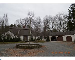 Featured picture for the property 7146650