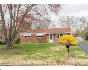 Featured picture for the property 7167650