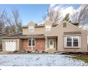 Featured picture for the property 7095651