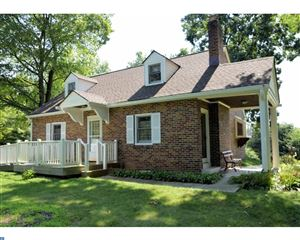 Featured picture for the property 7030652