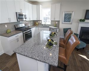 Featured picture for the property 7037652