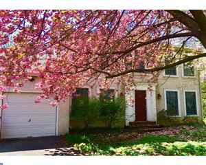 Featured picture for the property 7093652